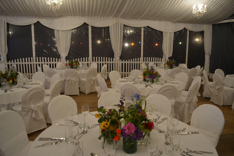 Hochzeit Vintage Idee. Alles zu mieten bei www.help-org.at