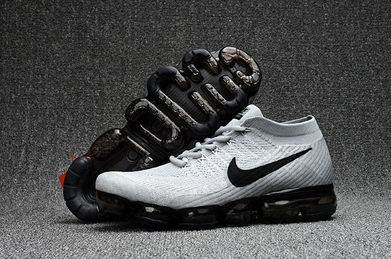 super popular ea06c 3ceb7 Save by Hermie Nike Air Vapormax, Shoes Outlet, Stuff To Buy, Men,