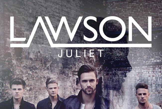 Lawson / Juliet
