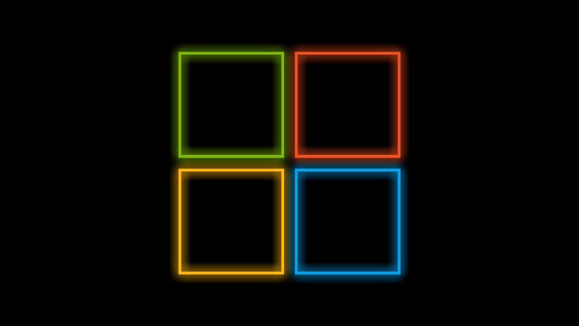 microsoft windows wallpapers by gifteddeviant - photo #40