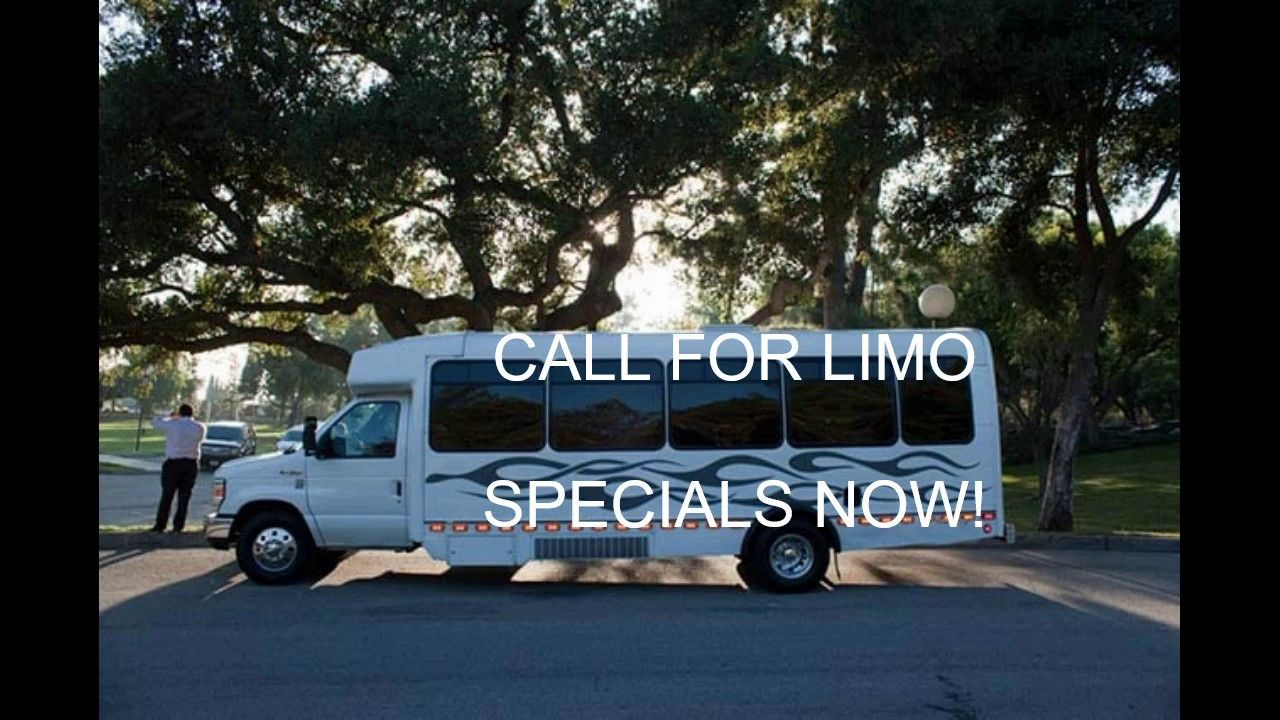 Simi Valley Limo 323 709 5373 Simi Valley Limo Rental Tap 2 Call