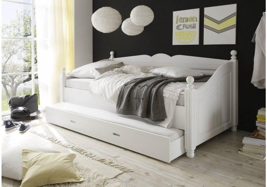 Schlafzimmer Kiefer ~ Schlafzimmer landhaus weiss. die besten 25 kommode weiß landhaus