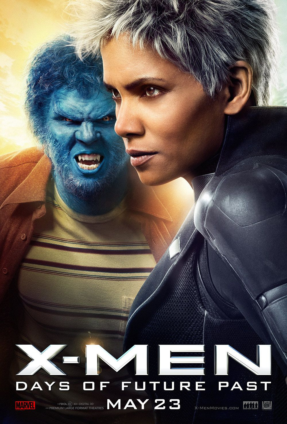 Pin By A R C H I V E On Xmen Marvel Movie Posters Marvel X Men