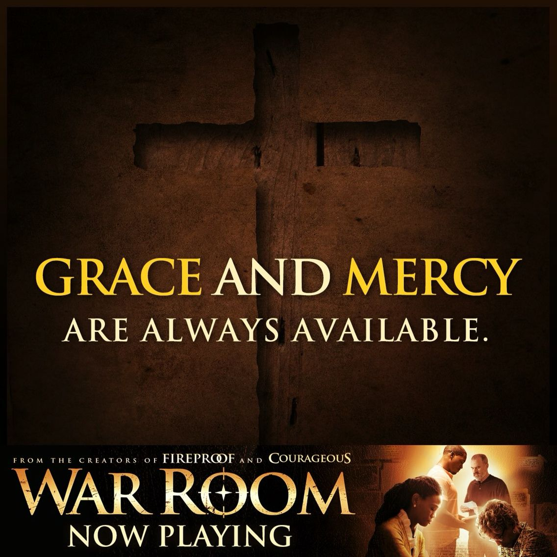 Wisdom Quotes Bible Pinlauryn Poore On War Room  Pinterest  Gospel Quotes Bible