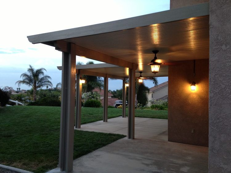 Patio Cover Pictures Outdoor Covered Patio Covered Patio Patio Design
