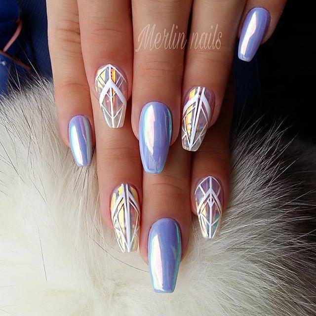 Beautiful Nail Art Design Beautiful Nails Nails Swag Nails