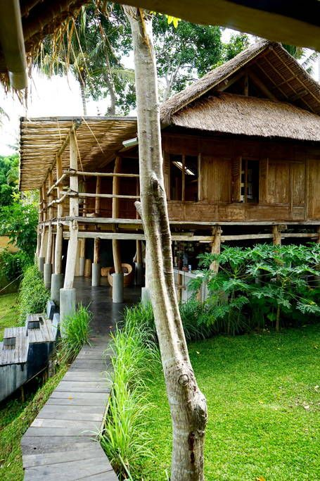 Image Result For Zen Hideaway Sustainable Eco Friendly Homes