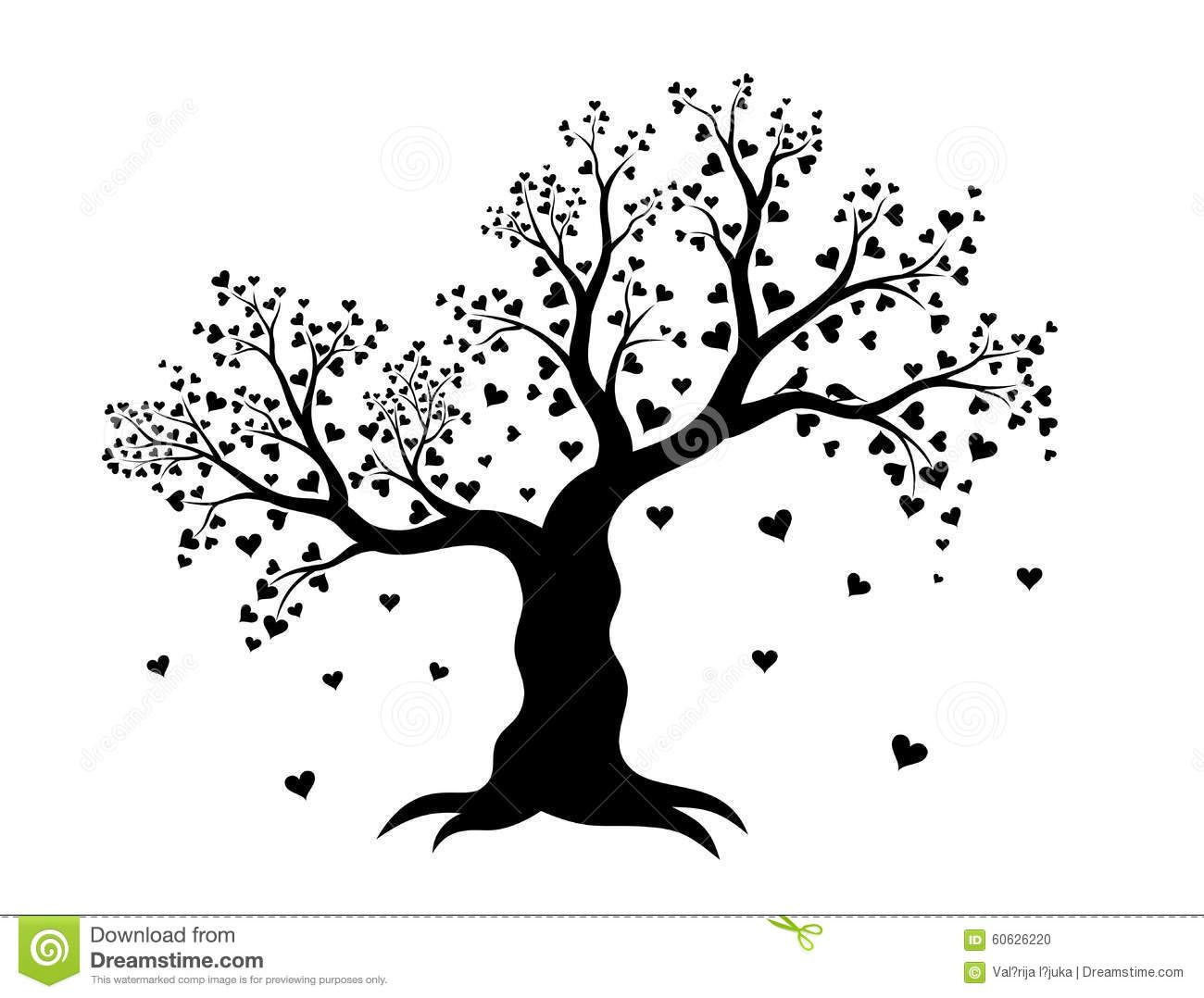 Pin On Oak Tree Wedding Invitations