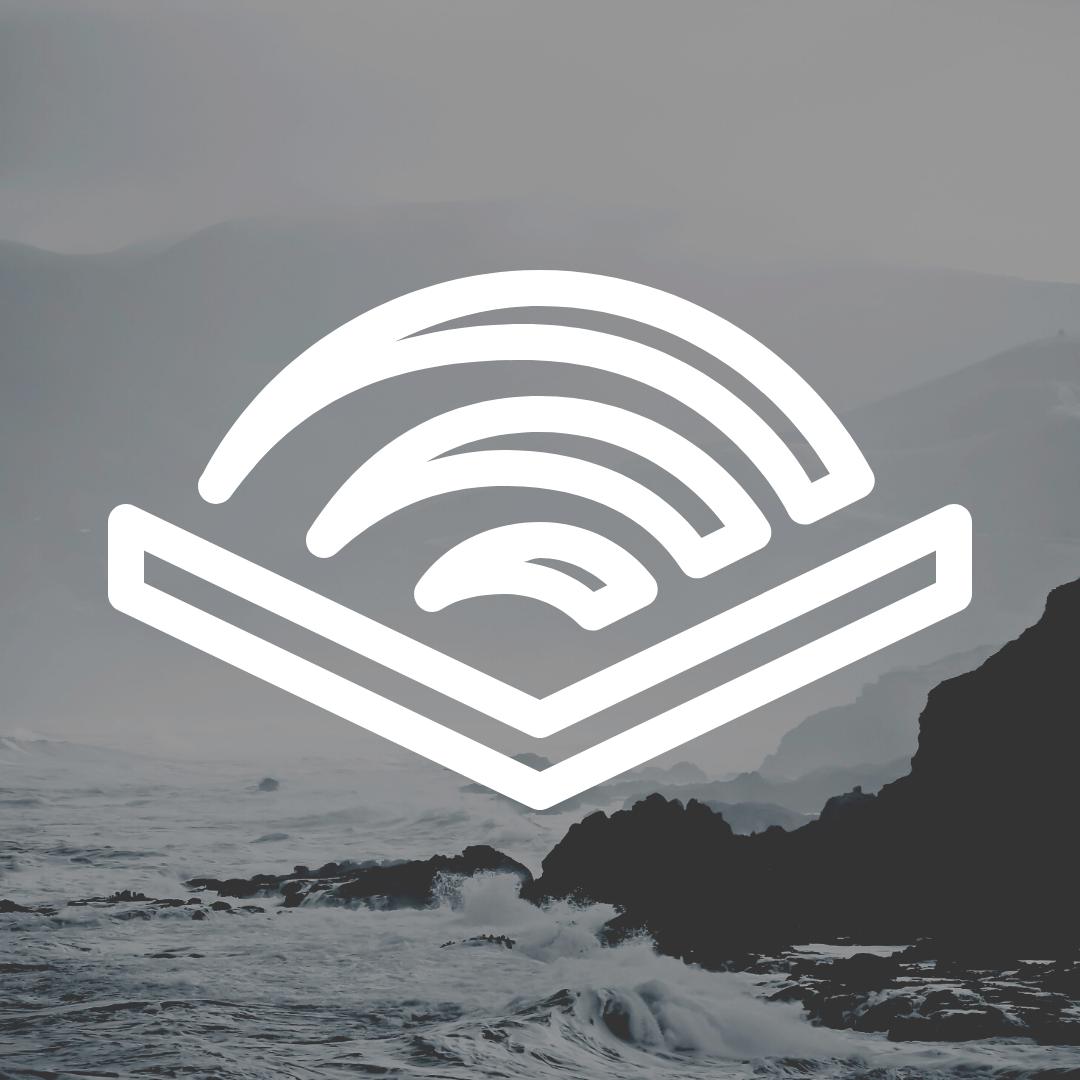 Audible App Icon App Icon Icon Nike Logo