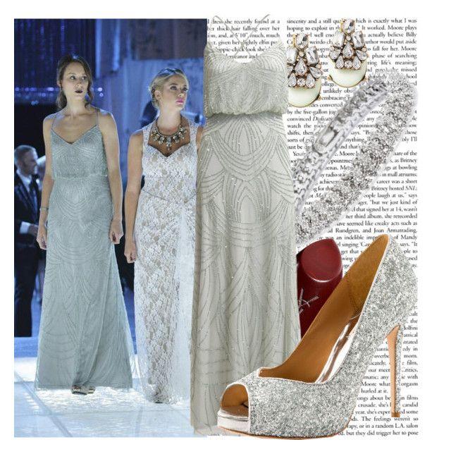 avión nombre de la marca oler  Spencer-How the 'A' stole the christmas | Clothes design, Pretty little  liars seasons, Women