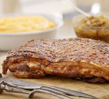 Belly pork recipes quick