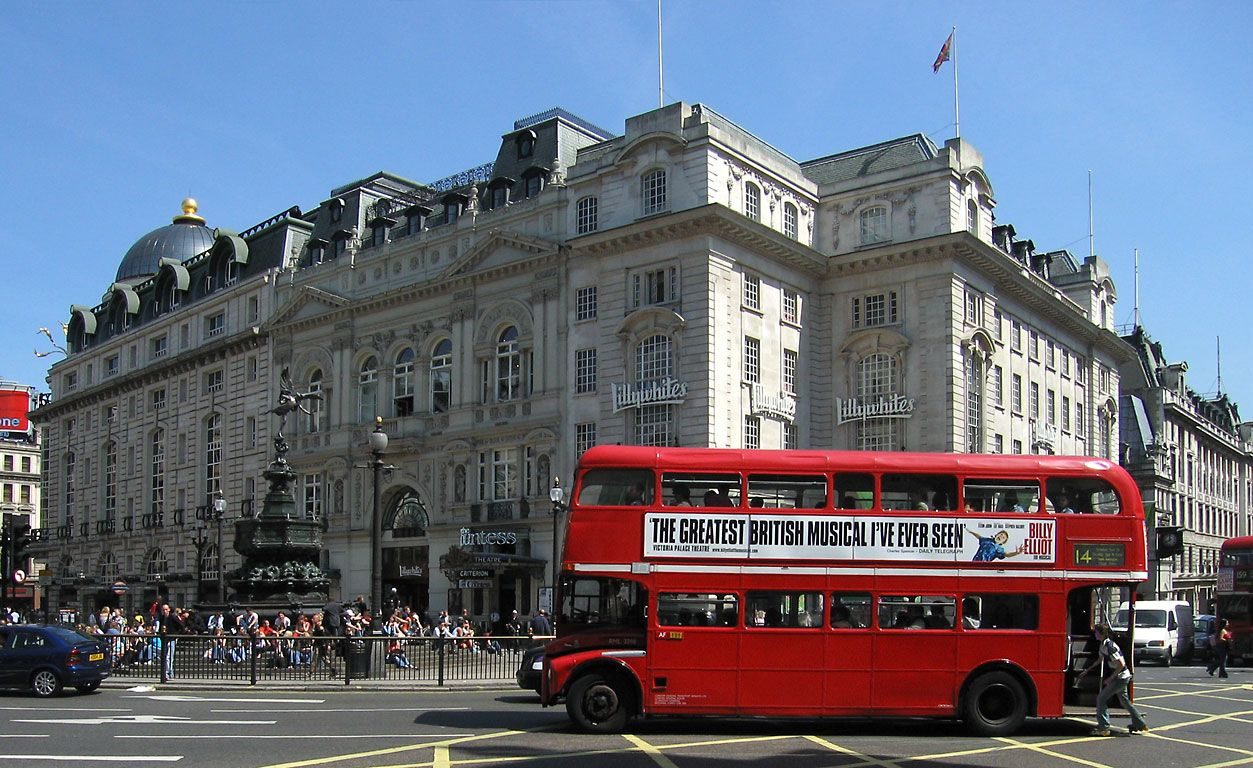 London, England | Cheap flights and hotels, Book cheap ...