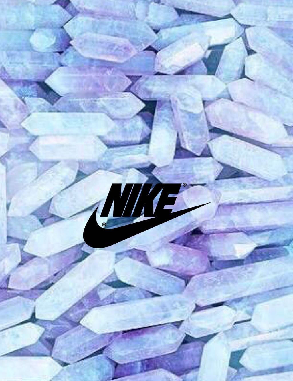 tumblr nike aesthetic wallpaper | backrounds | pinterest