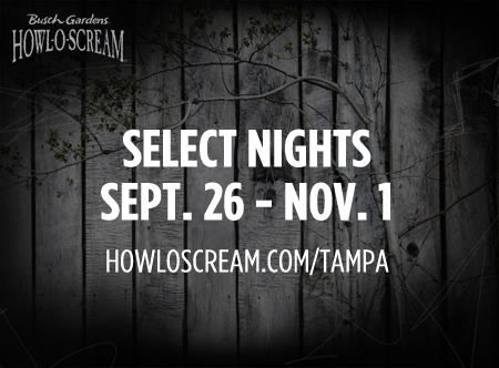 c16422ac15177819803c6f01bd85f88d - Busch Gardens Tampa Howl O Scream Ticket Prices