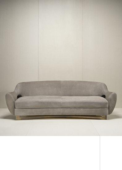 gumi bruno moinard editions sofas pinterest. Black Bedroom Furniture Sets. Home Design Ideas