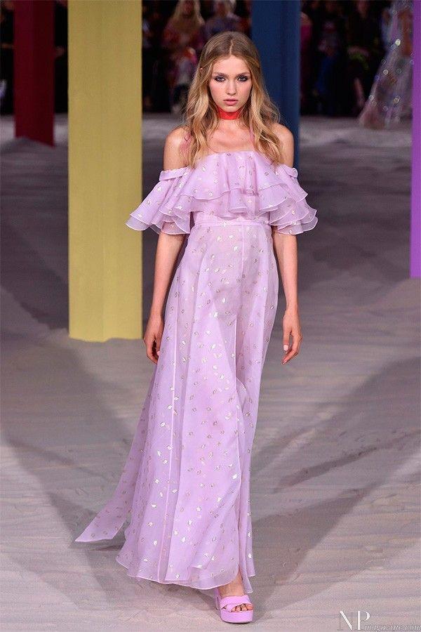 Lujoso Novia Vestido De Londres Ideas Ornamento Elaboración ...