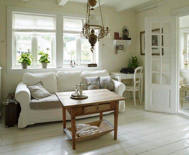 Se Norges vakreste hjem 2010 | Boligpluss.no