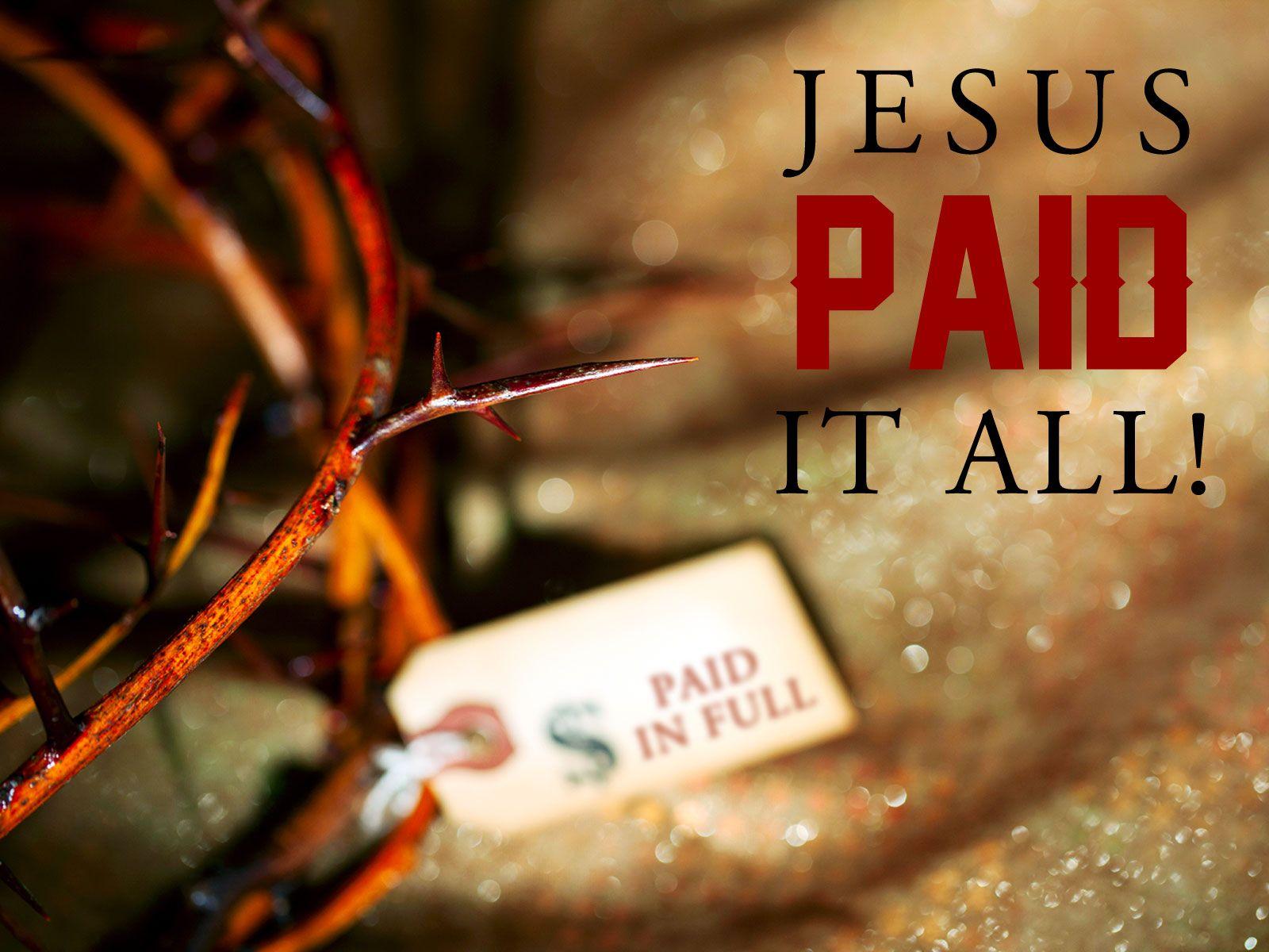 Image result for Easter  jesus