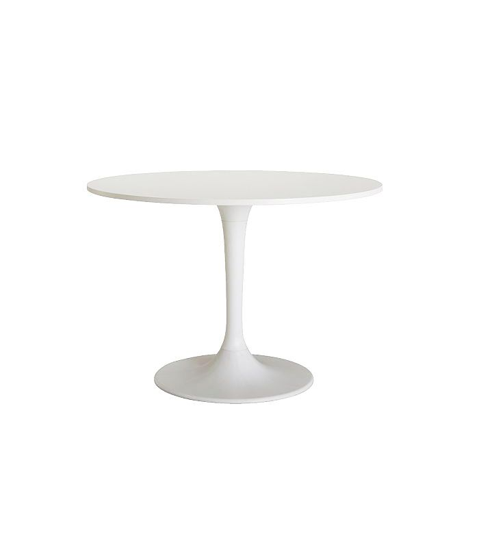 5 Times IKEA Looked Deceptively Elegant | Ikea finds, Ikea