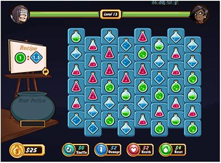 Crazy Math Math games for kids, Games for little kids