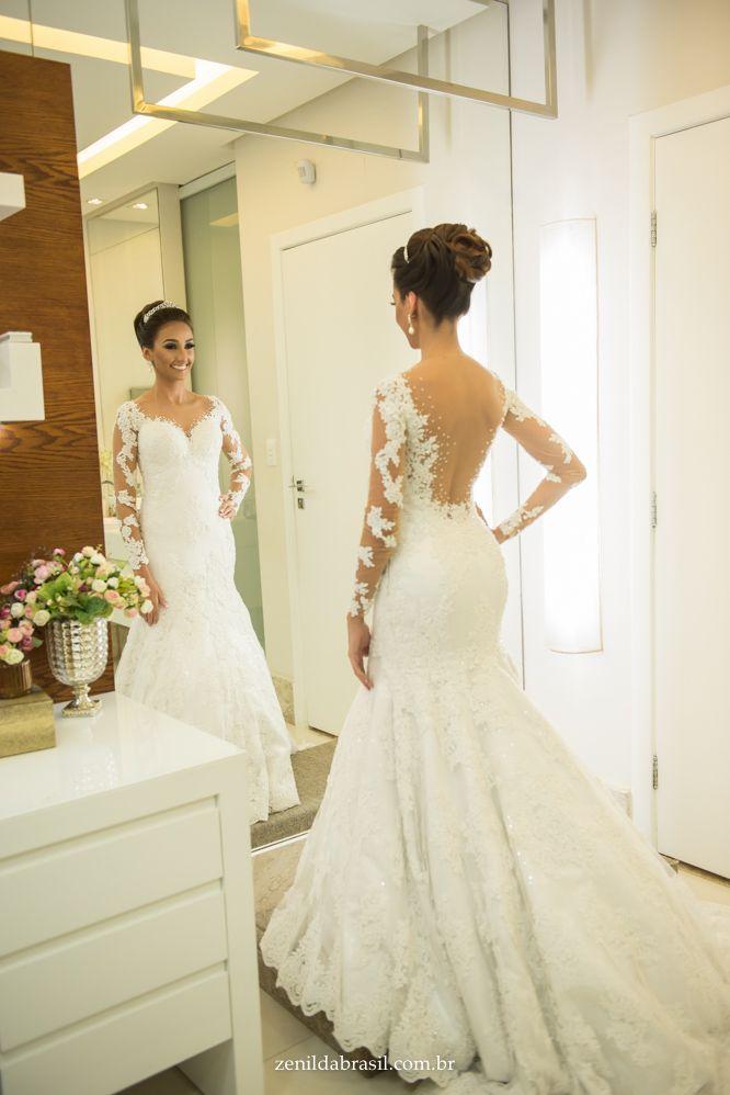 01 ano de casada: nossas bodas de papel | boda | pinterest | boda