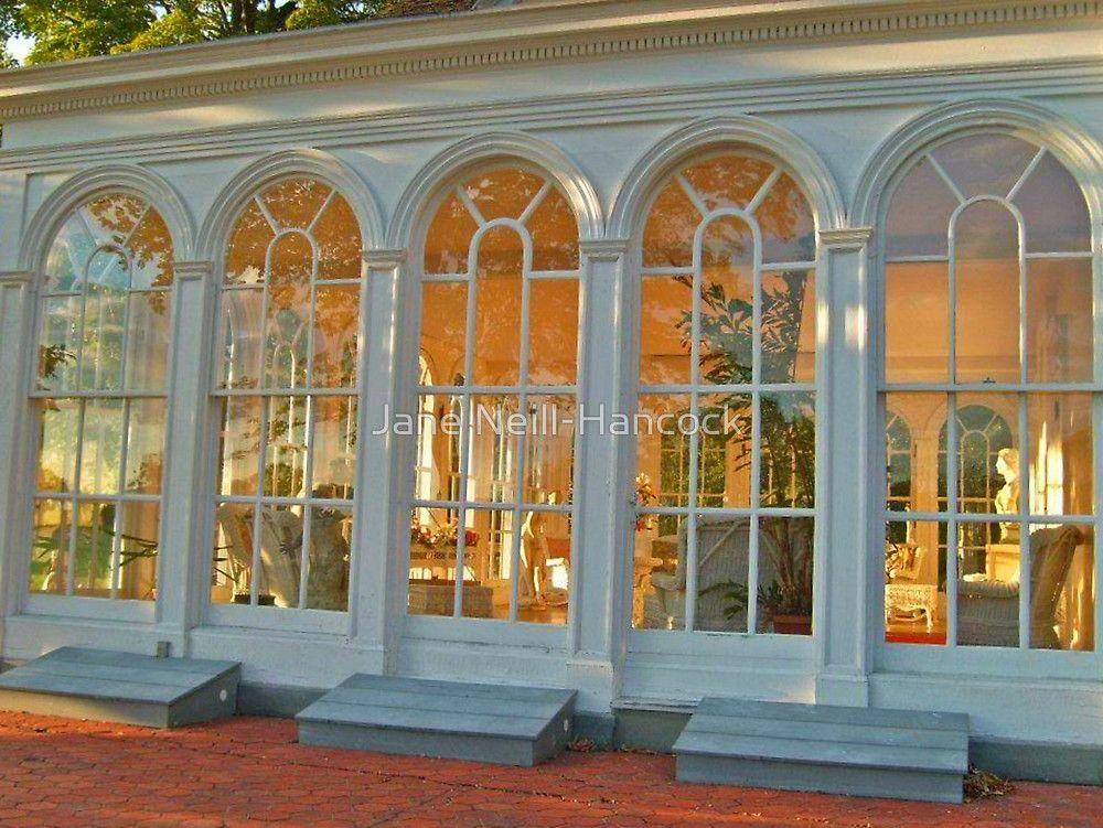 c1644ffcd11b27f06bffe007de93d3af - Marnie's Pavilion Denver Botanic Gardens