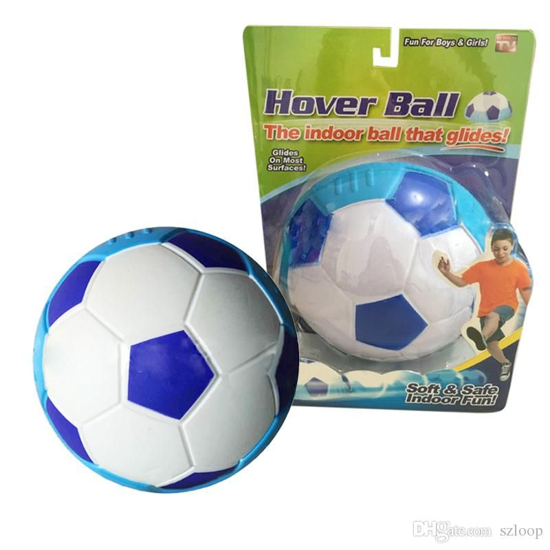 Amazing novelty children gifts outdoor toys toddlers offered by szloop is now in a wholesale price. Funny toys toys italy and LED lights outdoor sports for kids in discount. Hover Ball Mini Indoor Semicircle Soccker Ball Toys Kids Indoor Football Kids Safe Soft Gliding Floating Foam Soccer 2016 New 2107085.