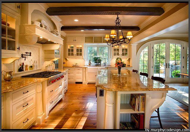 Best Great Kitchen Ideas Design My Design Great Kitchen 400 x 300