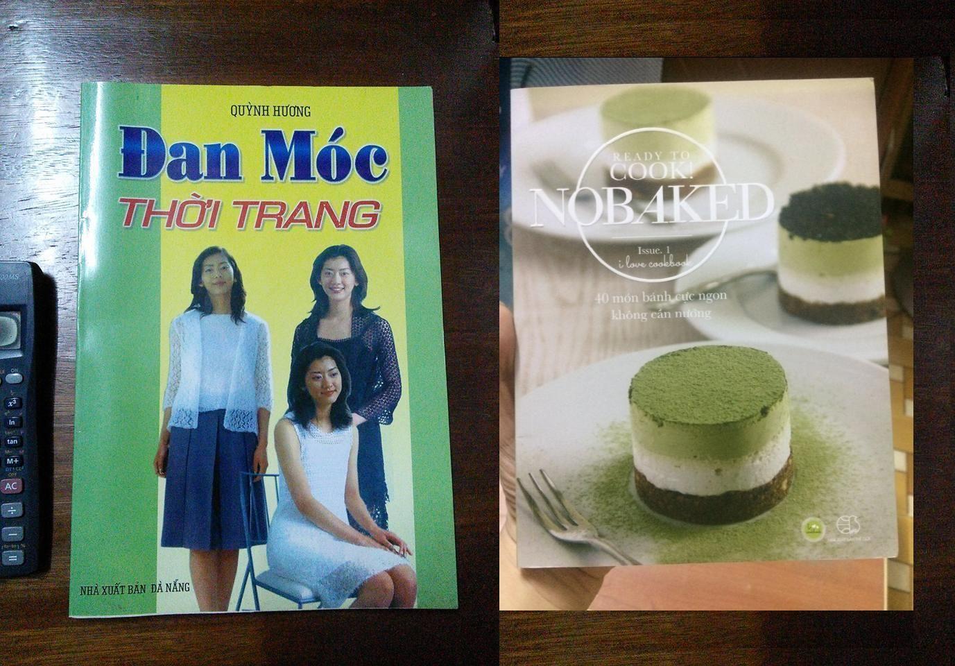 TL Đầm, áo, đồ công sở nữ - Gò Vấp/Bình Thạnh - TPHCM - 2