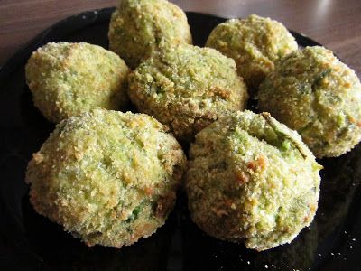 recipe: broccoli balls pinterest [13]