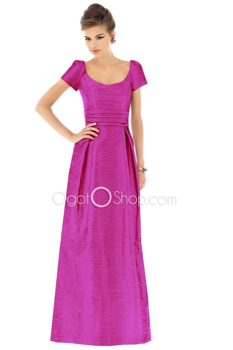 tafeta vestido - Buscar con Google | vestidos | Pinterest | Buscar ...