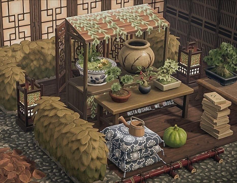 Plant shop 💚