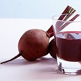 Rote Beete,Gesund,Gemüse,kochen,Tipps - Rote Bete: Rezepte und Tipps - [ESSEN & TRINKEN]