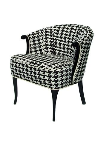 Houndstooth Overload Houndstooth Iness In 2019 Sofa