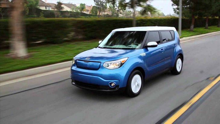 2018 Kia Soul Colors, Release Date, Redesign, Price U2013 Just Soon After  Launching The Next Era Of Kia Soul In 2014, The Company Is Now Prepared To  Show Up The ...