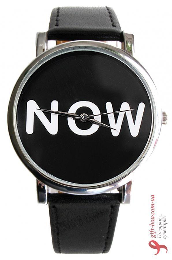 Купить авторские наручные часы купить оптом часы женские