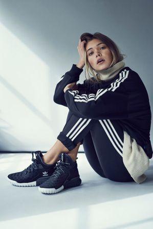 Marc O Polo Jesien Zima 2015 Promocja Elle Pl Trendy Wiosna Lato 2016 Modne Fryzury Buty Manicure Adidas Women Streetwear Outfit Fashion