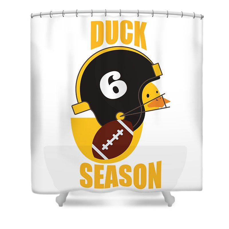 Pittsburgh Steelers Duck Hodges Shirts Stickers Gifts Kids Room Decor Pittsburghsteelers P Curtains For Sale Kid Room Decor Pittsburgh Steelers
