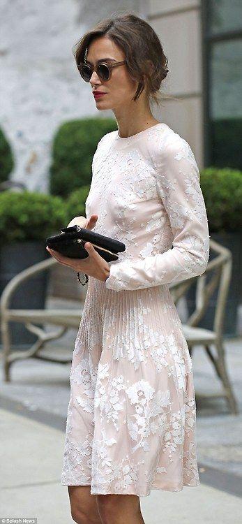 keira knightley | Tumblr | Style | Pinterest | Mode, Stil und Schöner