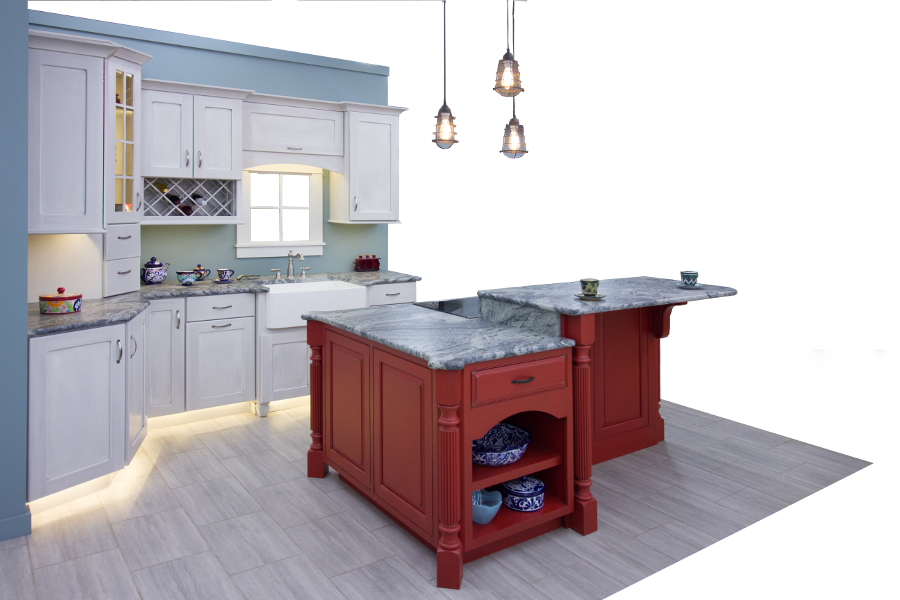 Ithaca Ace Hardware Ny Display Cwp, Ace Hardware Kitchen Cabinets