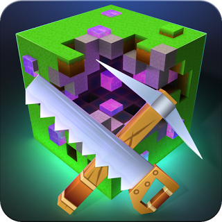 37++ Crafting and building apk pc ideas in 2021