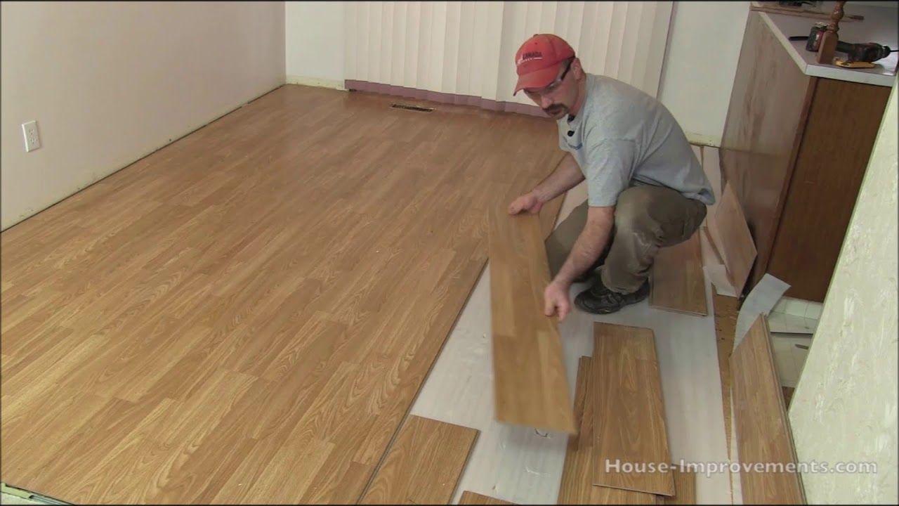 Laminate Floor Removal In Omaha Ne Price Moving Hauling Omaha Removing Laminate Flooring Laminate Flooring Flooring