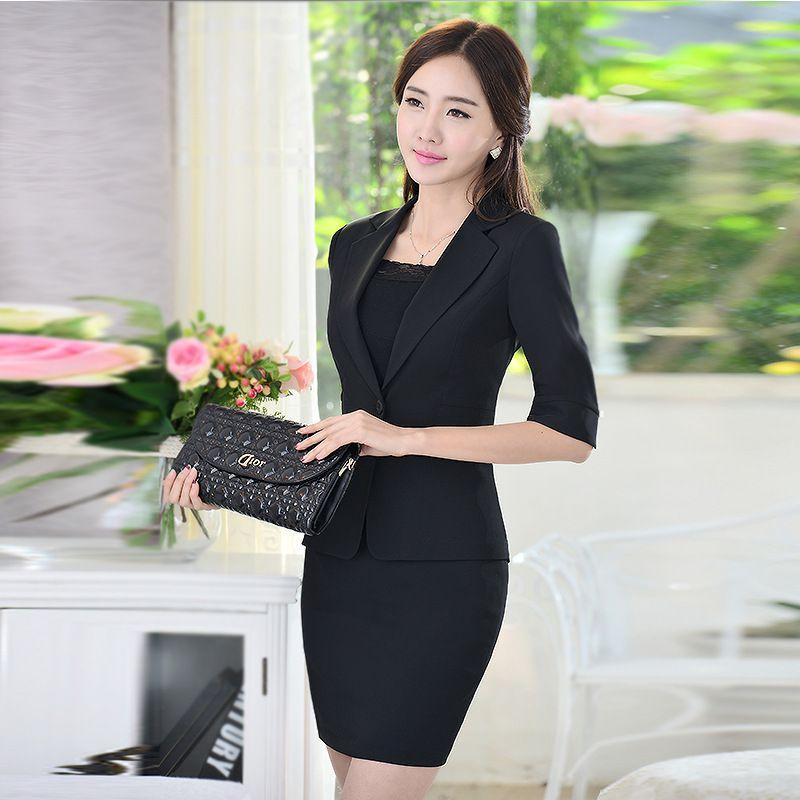 Cheap Ladies Dress