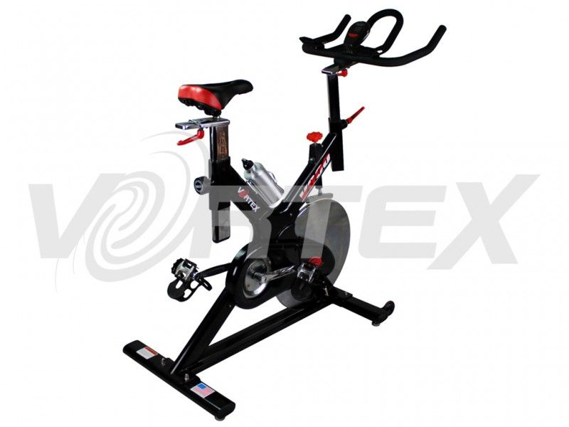 Want to tone up your hamstrings or legs? Go for exercise bikes. Get exercise bikes for your home, gym or your exercise studio and see the difference within days. Log on http://www.gymandfitness.com.au/exercise-equipment-1/exercise-bikes.html