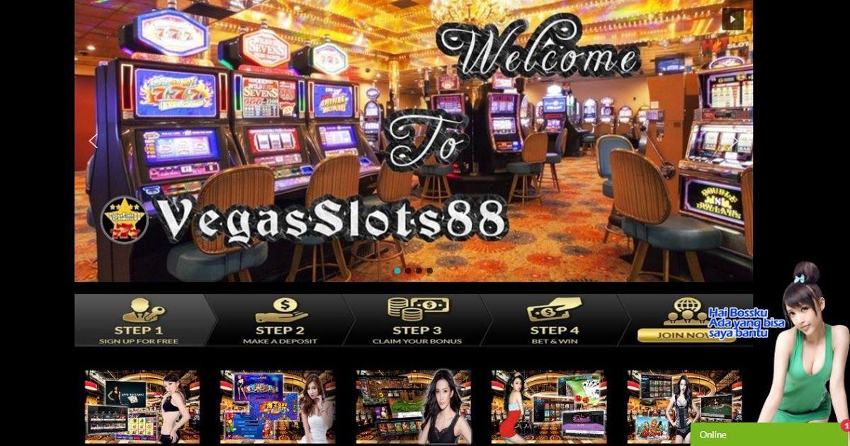 918kiss Scr888 Freedownload Scr888 Apk Download Scr888 Game Scr888 Scr8888 Scr Slot Cara Main Scr888 Scr888 Online Casino Aplika Online Casino Casino Malaysia