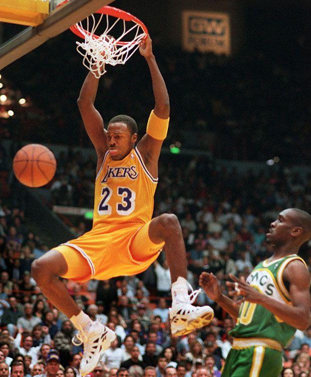 b5a84880a Cedric Ceballos. 6a00d8341c630a53ef01538e8c061e970b-640wi.jpg (620×751) La  Lakers