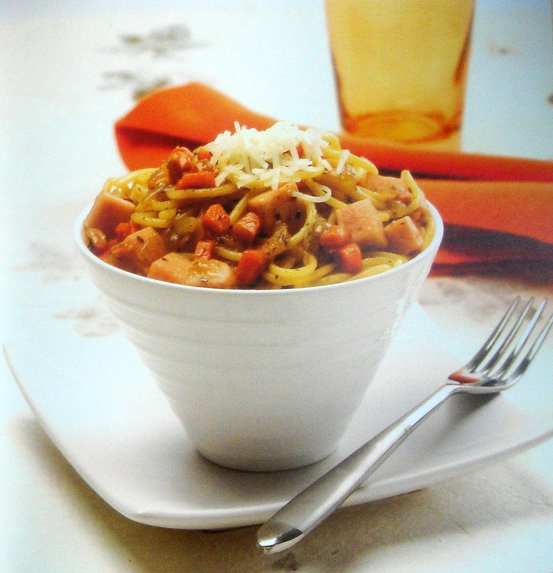 Recetas para cocinar con cerveza recetas para cocinar for Comidas faciles de cocinar