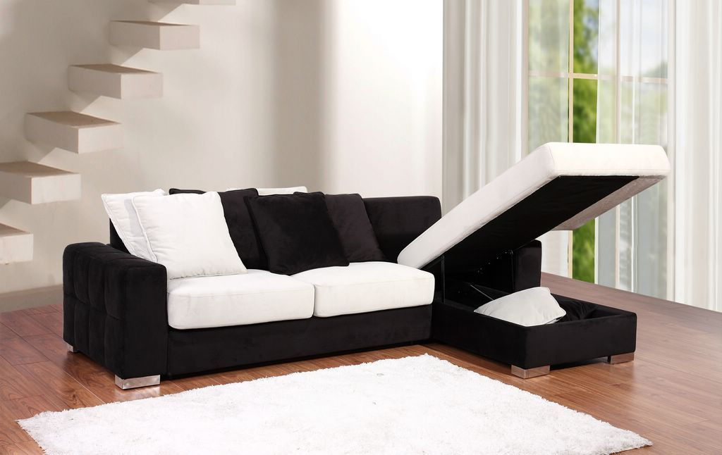L shape living room sofa ideas with storage ap pinterest living room sofa living rooms for L shaped couch living room ideas
