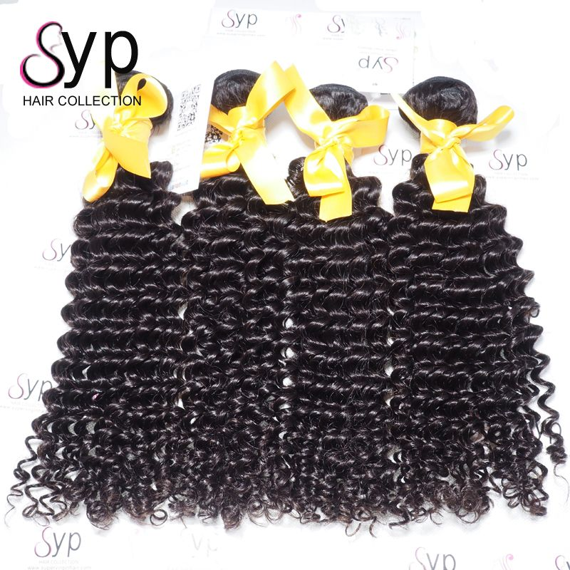 Different Types Of Curly Weave Hairfashion Queen Hairraw Cambodian