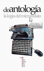 Espirales de tinta - Fernando Martínez - Ilustrador http://espiralesdetinta.blogspot.com/